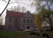 kwiecien-2006-2