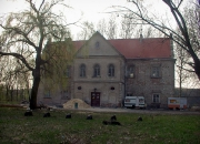 kwiecien-2006